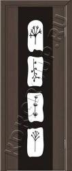 Shirok-triplex-25